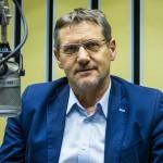 Janusz Cichoń: jesteśmy rajem podatkowym