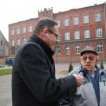 Hitlerowski obóz karny dla młodocianych