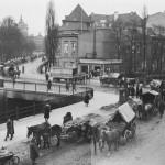 Teka historyczna na jubileusz Gołdapi. Rodzinne pamiątki mogą pomóc w opracowaniu dziejów miasta i jego mieszkańców