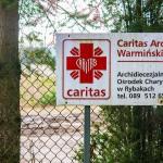 Ruszyła wakacyjna akcja Caritas. W 150 ośrodkach wypoczywać będą dzieci z kraju i zagranicy