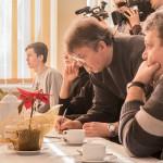 Kolejne firmy chcą pomóc repatriantom z Donbasu