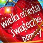 25. finał WOŚP na Warmii i Mazurach