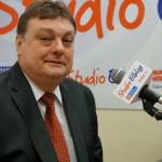 Witold Wróblewski i Jerzy Wilk o kontrowersjach związanych z elbląskim wiaduktem: To element kampanii wyborczej