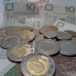 Olsztyn zebrał dla WOŚP ponad 235 tysięcy, liczenie trwa…