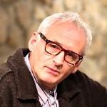 Krzesimir Dębski: Komponowanie to moje życie