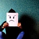 Dziś Blue Monday, czyli najbardziej depresyjny dzień roku