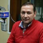 Kiłdanowicz nie jest już prezesem Stomilu Olsztyn