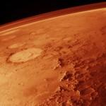 Kobieta z Marsa