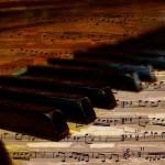 Festiwal pianistyczny z udziałem kilkudziesięciu młodych muzyków. W niedzielę ogłoszenie wyników