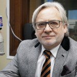 Wojciech Maksymowicz: na UWM powstanie drugi wydział medyczny