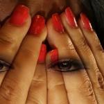 W Ełku najlepiej pomagają ofiarom przemocy w rodzinie
