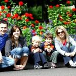 Radni Szczytna przyjęli uchwałę o Karcie Dużej Rodziny