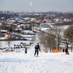 Ten sam zarządca stoków narciarskich w Elblągu
