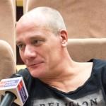 Piotr Zelt: Aktorstwo bywa bardzo niewdzięczne