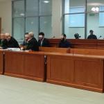 Zapętlona decyzja sądu w sprawie Aslana A.