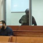 Asłan A. ponownie nie stawił się na rozprawie sądowej