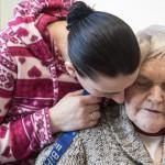 Dziś Światowy Dzień Praw Osób Starszych