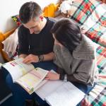 Coraz więcej samorządów chce zatrudnić uchodźców z Donbasu