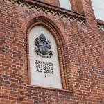Jakie tajemnice kryje olsztyńska katedra?