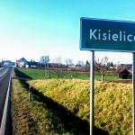 Gmina Kisielice najlepszym menadżerem energii