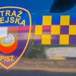 Strażnicy miejscy nie znikną z ulic Pisza