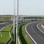 CBA podejrzewa zmowę w przetargu na budowę S51 Olsztyn – Olsztynek