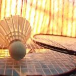 Badmintoniści z Kortowa powalczą o brązowy medal MP