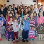 Kolejna pomoc z Polski pojedzie do Donbasu