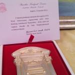 Akcja Katolicka zbiera fanty na wentę dobroczynną