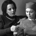 Ida z Oscarem. Pawlikowski spełnił marzenia innych