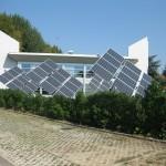 Innowacyjny pomysł ułatwi korzystanie z energii?