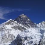 Rocznica historycznego wejścia na Mount Everest
