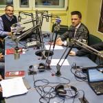 Jak uratować olsztyński Stomil?
