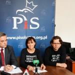 Poseł Jerzy Szmit nie zrzeknie się immunitetu