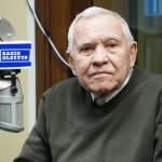 Mieczysław Jackiewicz