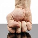 Specjaliści przekonują: nad złością i agresją można zapanować. Od września w Piszu rusza specjalny program