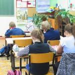 PO chce referendum ws. cofnięcia reformy edukacji