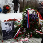 Co dalej z pomnikiem generała Czerniachowskiego?