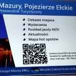 Ogólnopolskie wyróżnienie ełckiej aplikacji mobilnej