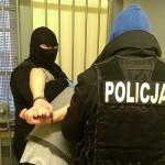 Tymczasowy areszt dla 28-latka zaczepiającego dzieci