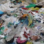 Do trzech razy sztuka, czyli przetarg na wywóz śmieci