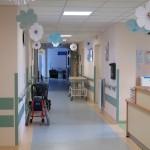 Lekarka oskarżona o narażenie dziecka na utratę zdrowia