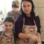 Kuchnia łączy pokolenia – potrawy wielkopostne