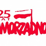Do Poznania zjechali marszałkowie województw z całej Polski