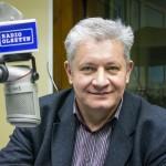 Adam Krzyśków: po wyborach PSL nadal zachowuje się lojalnie wobec koalicjanta