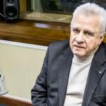 Aleksander Reisch: państwa europejskie nie chcą z nami uczciwie konkurować