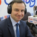 Andrzej Duda wygrał wybory prezydenckie