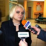 Starosta olsztyński zmniejsza zatrudnienie