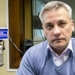 Jerzy Szmit: wszyscy posłowie i senatorowie popierają modernizację DK 16