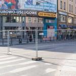 Olsztyn chce skończyć z reklamowym chaosem